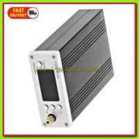 Topping TP32EX Digital Amplifier TK2050 DAC Headphone Amp Silver
