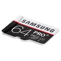Harga Samsung S 3 Hargano.com