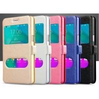 Harga Samsung Galaxy A5 Taff Travelbon.com