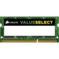 Corsair RAM Memory DDR3 1x 8GB for Notebook/laptop CMSO Murah