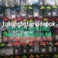 Harga Oukitel K6000 Travelbon.com