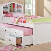 Jual Furniture Kamar Set Tempat Tidur Dipan Anak Tingkat Susun Minimalis Murah
