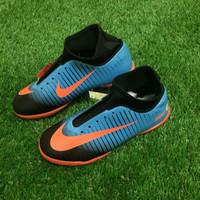 Sepatu Futsal Anak Model Boots Ukuran 33 34 35 36 37 Kode Nike 02