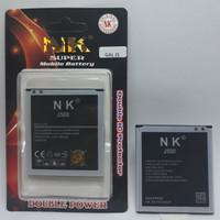 Battery NK Original type SM-J500F untuk HP Samsung Galaxy J5 ( 3500mAH