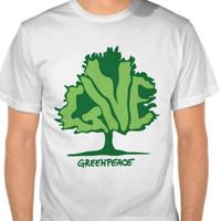 kaos greenpeace give-tees-tshirt-t shirt-t-shirt