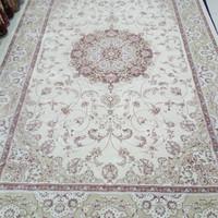 karpet permadani turki asli 100%