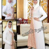 Harga Abaya Arab Travelbon.com