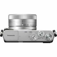 Kamera panasonic Lumic GM1 kit 12-32