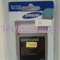 Baterai Batt Batre Samsung J5 2015 J500 Grand Prime J3 J2 prime ORI