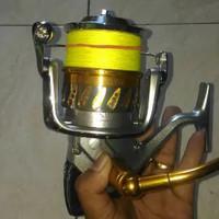 Jual Shimano Stella 20000 di Kota Surakarta - Harga Terbaru