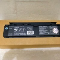 New original Baterai Laptop SONY VAIO VGN-P Series / BBPS15, BPL15 | T