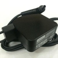 Charger Adapter laptop 20V 2.25A PA-1450-55LU Lenovo Ideapad 100S