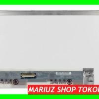 SALE LCD LED 14 0 Laptop Asus X45 X45A X45U X45VD X45C DISKON