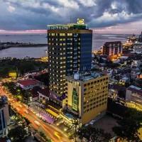 Voucher Hotel Arthama Makassar Murah + 21% pajak + Sarapan