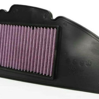 Variasi Nemo Air Filter Udara Motor Yamaha AEROX 155 Terlaris