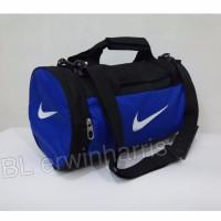 bola basket online Travel Bag Nike Tabung Gym Bag Sport Bag Tas Olahr 4ced616402