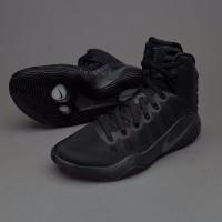 bola basket online Sepatu Basket Nike Hyperdunk 844359008 ORIGINAL BN