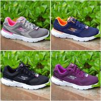 Sepatu Wanita Skechers/Skecher/Sketchers/Sketcher GoRun 400 Sport