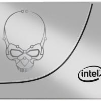 Intel SSD 240GB 730 Series Limited