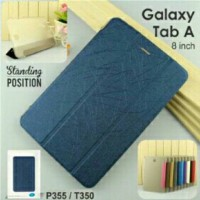 Smart Casing Cover HP LC Smart Cover SAMSUNG GALAXY TAB A ZENFONE FE1