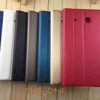 Smart Casing Cover HP Sarung Folio Cover Samsung Tab S2 8 0 T715 SMAR
