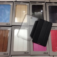 Smart Casing Cover HP Smart Cover Asus FonePad 7 2014