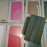 Smart Casing Cover HP Smart Cover Asus FonePad 8 FE380CG