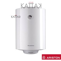 ARISTON TITANIUM PRO R 50 Liter - Mesin Pemanas Air Listrik 1200 Watt