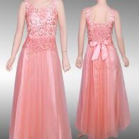 SEWA GAUN PESTA / bridesmaid dress SALEM 31784