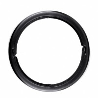 Lens Hood EW-73B For Canon Lens 18-135mm IS STM