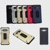 [M.G]Hard Case Ring Excellence Venusaur Samsung Galaxy J7 MURAH