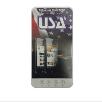 USA Tempered Glass Iphone 5 / 5s / 5G
