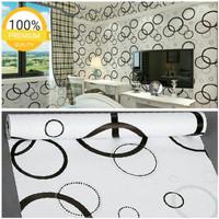 Download 6800 Koleksi Wallpaper Zigzag Hitam Putih Terbaik