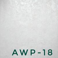 Alas Foto wallpaper AWP - 18 untuk keperluan fotografi