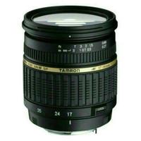 Lensa Tamron AF 17-50 For Sony