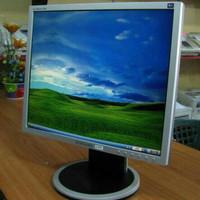 LCD monitor samsung