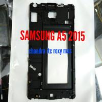 TULANG TATAKAN LCD SAMSUNG A5 2015 A500