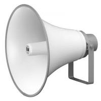 Harga horn speaker toa original corong speaker zh 652 m 50watt | Pembandingharga.com