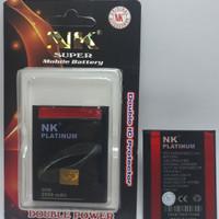 Battery NK Original type i-9300 untuk HP Samsung Galaxy S3 ( 2000 mAH
