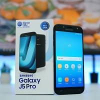 Harga Samsung J5 Tahun Travelbon.com