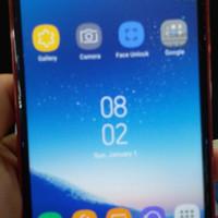 hp android murah kamera cmos layar besar 6 in mirip samsung galaxy j7