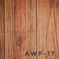 Alas Foto Wallpaper AWP - 17 untuk keperluan fotografi