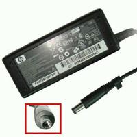 Adaptor Charger Laptop HP Compaq CQ40 CQ42 CQ43 HP 1000 18.5V 3.5A ORI