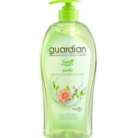 Sabun Mandi Cair Guardian 1000ml Aroma Therapy Shower