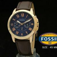 Fossil JR1157 Chrono Aktif