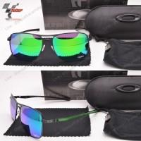 Kacamata Sunglass Polarized Plaintiff Squared Series-B
