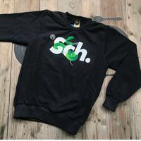 Sweater RSCH (Ouval Research) ORIGINAL