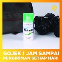 Talas Water Repellent Spray Anti Air Dan Noda - Open Reseller