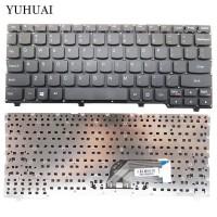 keyboard Lenovo Ideapad 100S-11IBY 100s 11 Inch Black