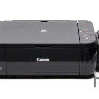 Katalog Infus Printer Canon Mp287 Katalog.or.id